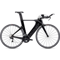 Велосипед шоссе Specialized Shiv Elite 105 DT Swiss R460