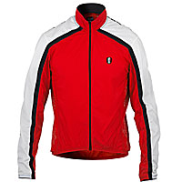 Ветровка Campagnolo Heritage Ultralight Wind Jacket, C801