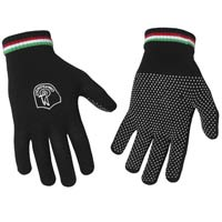 Перчатки зимние Campagnolo T.G.S. Heritage Magic Gloves C726