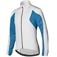 Ветровка Campagnolo Tech Motion Windproof Jacket