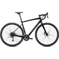 Велосипед гравел Specialized Diverge E5 Claris Axis Sport Disc